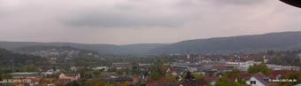 lohr-webcam-20-10-2015-17:20