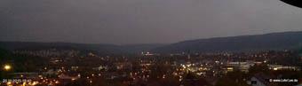 lohr-webcam-20-10-2015-18:40