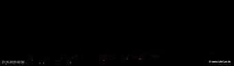 lohr-webcam-21-10-2015-02:30