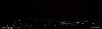 lohr-webcam-21-10-2015-06:40