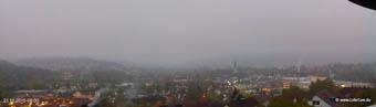 lohr-webcam-21-10-2015-08:00