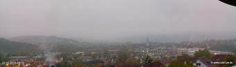 lohr-webcam-21-10-2015-08:10