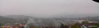 lohr-webcam-21-10-2015-08:20