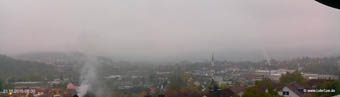 lohr-webcam-21-10-2015-08:30