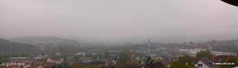 lohr-webcam-21-10-2015-08:40