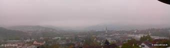 lohr-webcam-21-10-2015-09:00