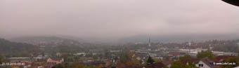 lohr-webcam-21-10-2015-09:40