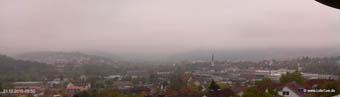 lohr-webcam-21-10-2015-09:50