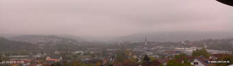 lohr-webcam-21-10-2015-11:00