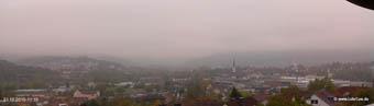 lohr-webcam-21-10-2015-11:10