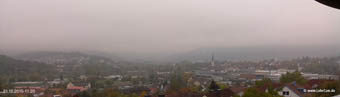 lohr-webcam-21-10-2015-11:20
