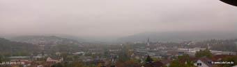 lohr-webcam-21-10-2015-11:30