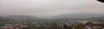 lohr-webcam-21-10-2015-11:40