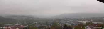 lohr-webcam-21-10-2015-11:50