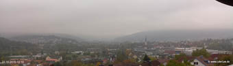 lohr-webcam-21-10-2015-12:10