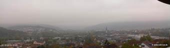 lohr-webcam-21-10-2015-12:20