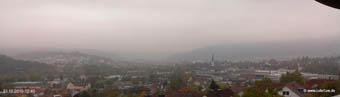 lohr-webcam-21-10-2015-12:40