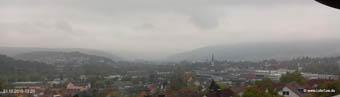 lohr-webcam-21-10-2015-13:20