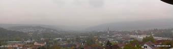 lohr-webcam-21-10-2015-13:50