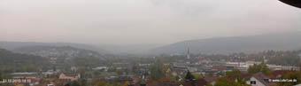 lohr-webcam-21-10-2015-14:10