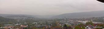 lohr-webcam-21-10-2015-15:00