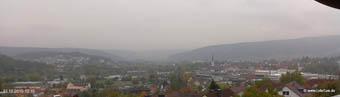 lohr-webcam-21-10-2015-15:10