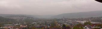 lohr-webcam-21-10-2015-15:40
