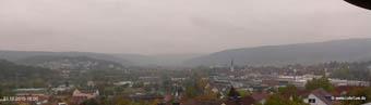 lohr-webcam-21-10-2015-16:00