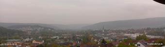 lohr-webcam-21-10-2015-16:10