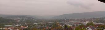 lohr-webcam-21-10-2015-16:20