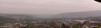 lohr-webcam-21-10-2015-16:30