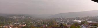 lohr-webcam-21-10-2015-17:10