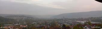 lohr-webcam-21-10-2015-17:30