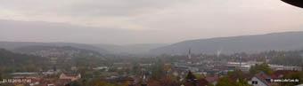lohr-webcam-21-10-2015-17:40