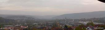lohr-webcam-21-10-2015-17:50