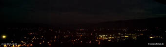 lohr-webcam-21-10-2015-18:50