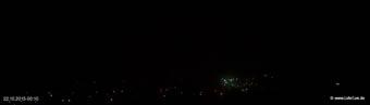 lohr-webcam-22-10-2015-00:10