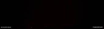 lohr-webcam-22-10-2015-00:40