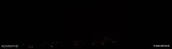 lohr-webcam-22-10-2015-01:20