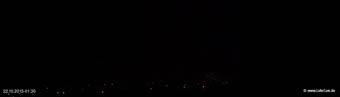 lohr-webcam-22-10-2015-01:30