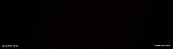lohr-webcam-22-10-2015-03:00