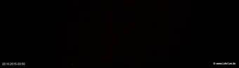 lohr-webcam-22-10-2015-03:50