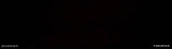 lohr-webcam-22-10-2015-04:10