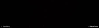 lohr-webcam-22-10-2015-04:20