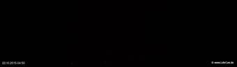 lohr-webcam-22-10-2015-04:50