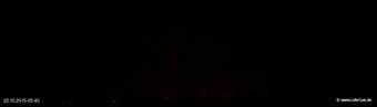 lohr-webcam-22-10-2015-05:40