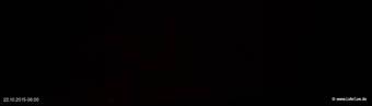 lohr-webcam-22-10-2015-06:00