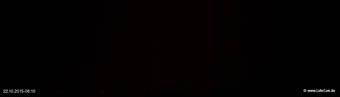 lohr-webcam-22-10-2015-06:10