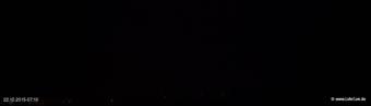 lohr-webcam-22-10-2015-07:10