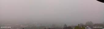 lohr-webcam-22-10-2015-08:30